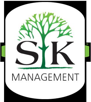 SK Management