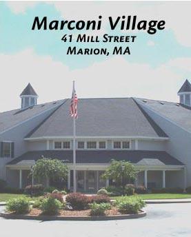 Marconi Village