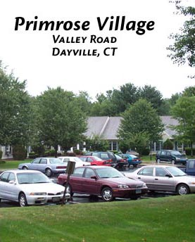 Primrose Village